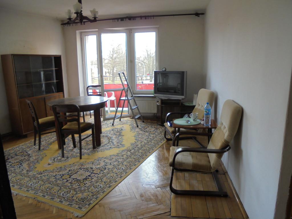 Remont Mieszkania Na Apartament Wakacyjny